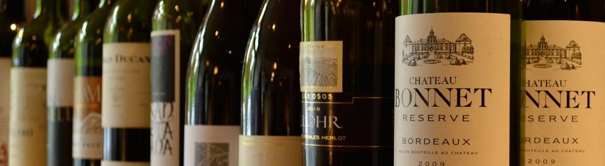 wine-v3